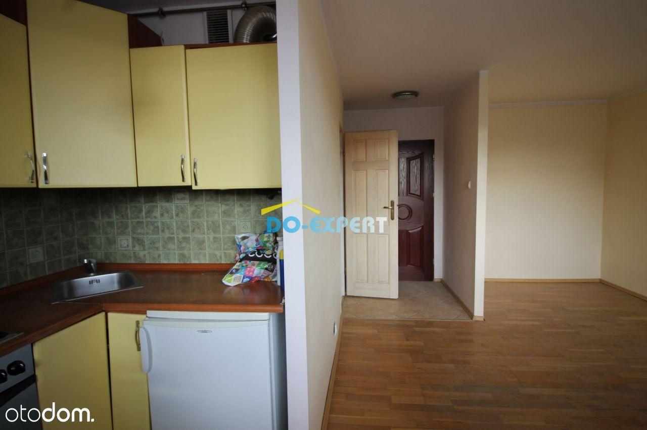Mieszkanie na sprzedaż, Piława Górna, dzierżoniowski, dolnośląskie - Foto 6