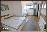 Apartament de inchiriat, Brașov (judet), Centrul Nou - Foto 6