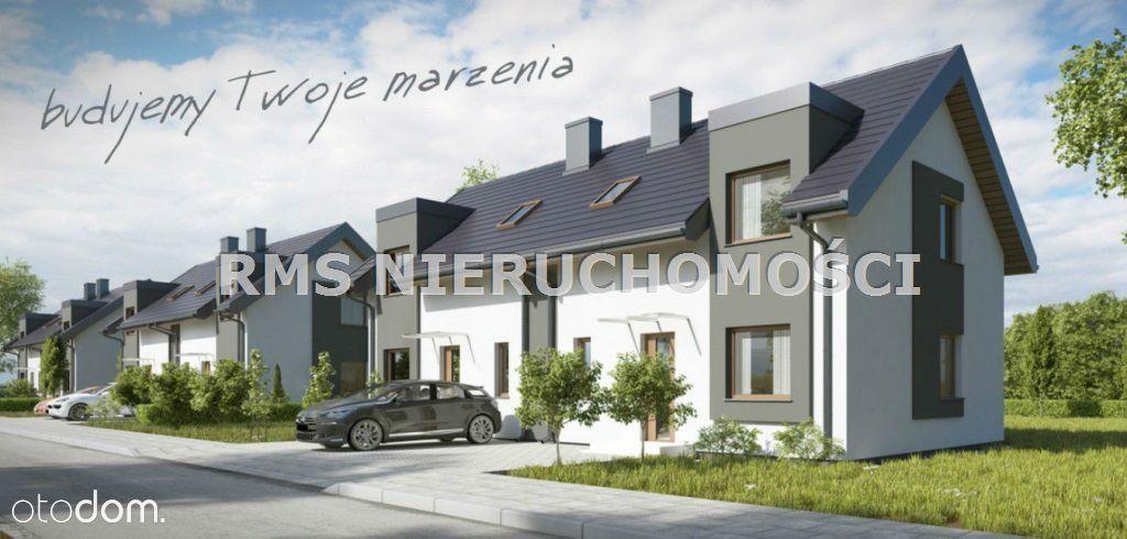 Dom na sprzedaż, Skoczów, cieszyński, śląskie - Foto 9