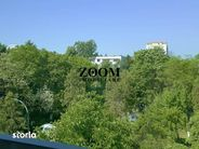 Apartament de vanzare, Cluj (judet), Aleea Băița - Foto 10