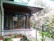 Casa de vanzare, Gorj (judet), Strada 11 Iunie 1848 - Foto 4