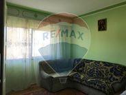 Apartament de vanzare, Satu Mare (judet), Strada Codrului - Foto 3