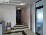 Birou de inchiriat, București (judet), Vatra Luminoasă - Foto 7