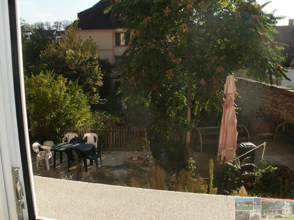 Apartament de vanzare, Bihor (judet), Strada Spartacus - Foto 14