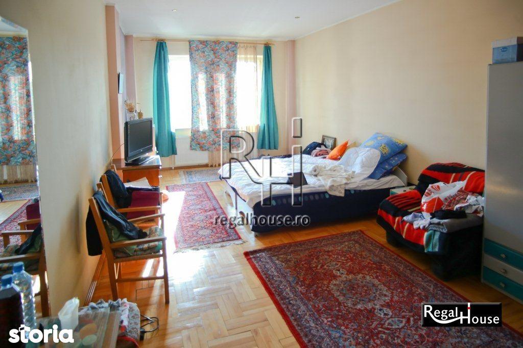 Casa de vanzare, București (judet), Colentina - Foto 17
