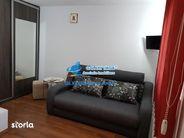 Apartament de inchiriat, București (judet), Strada Nicolae Filipescu - Foto 6