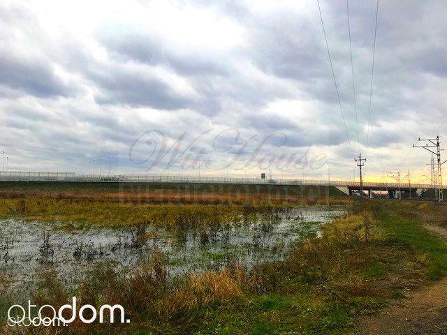 Działka na sprzedaż, Opacz-Kolonia, pruszkowski, mazowieckie - Foto 4