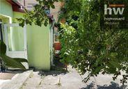 Casa de vanzare, Cluj (judet), Strada Govora - Foto 7