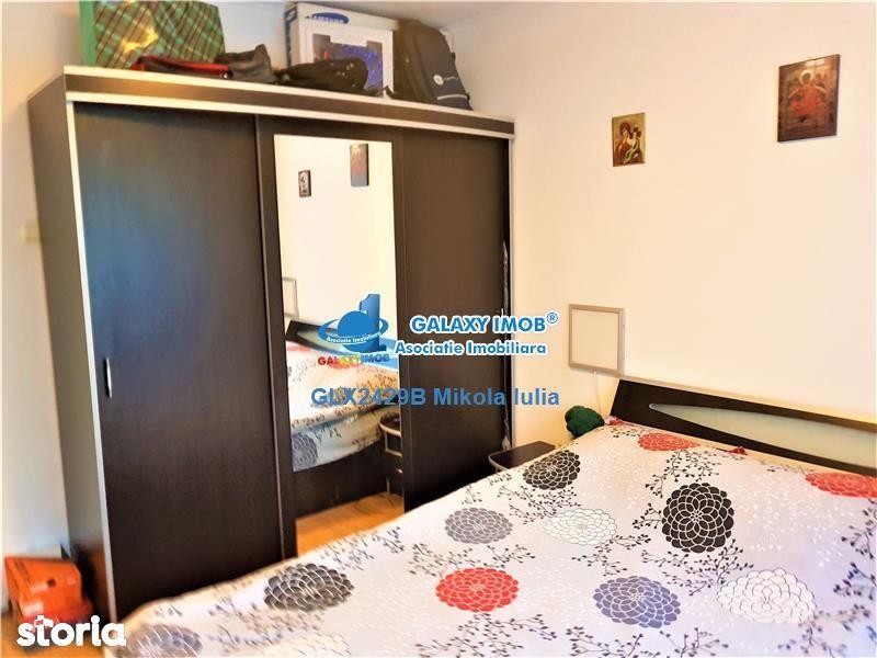 Apartament de vanzare, București (judet), Bulevardul Constructorilor - Foto 5