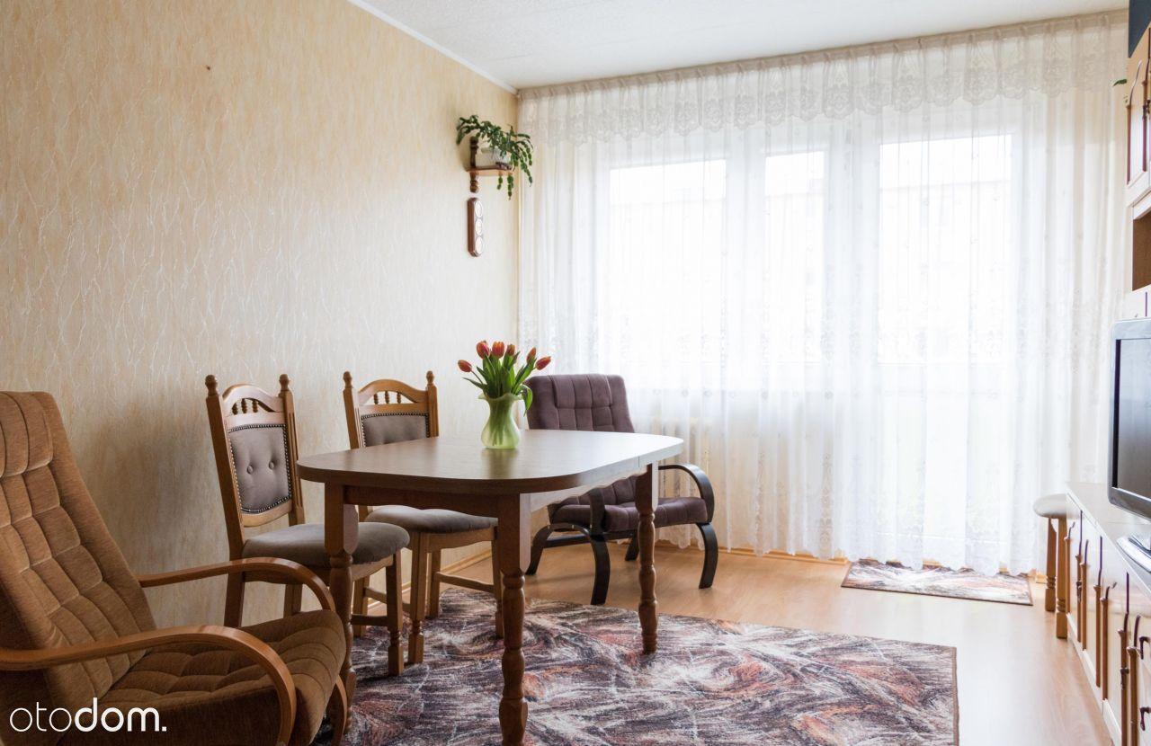 Mieszkanie na sprzedaż, Gdynia, pomorskie - Foto 1