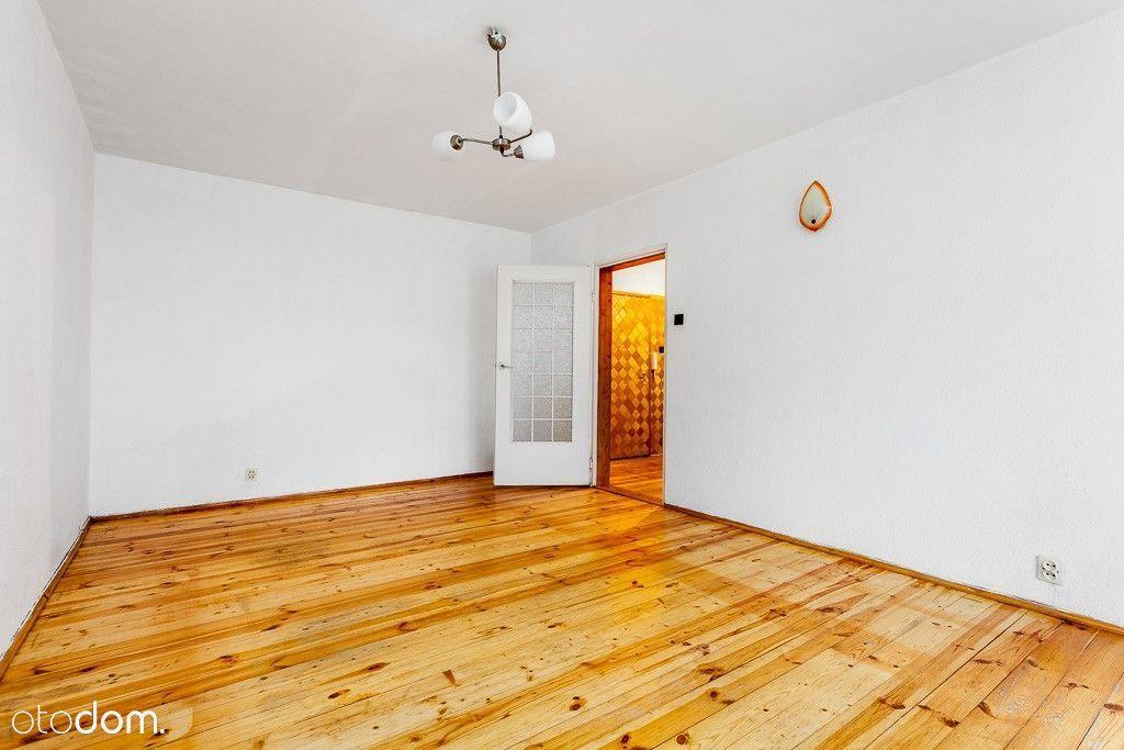 Mieszkanie na sprzedaż, Gdynia, Karwiny - Foto 3