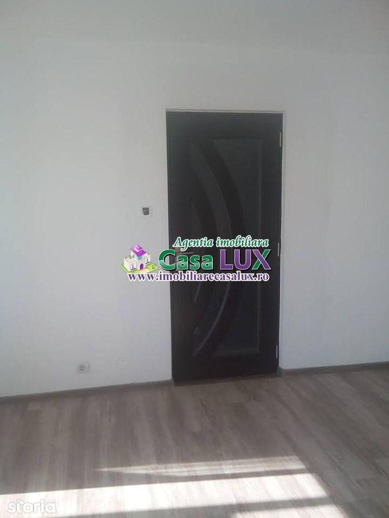 Apartament de vanzare, Bacău (judet), Ștefan cel Mare - Foto 4