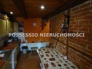 Dom na sprzedaż, Dobromierz, świdnicki, dolnośląskie - Foto 7