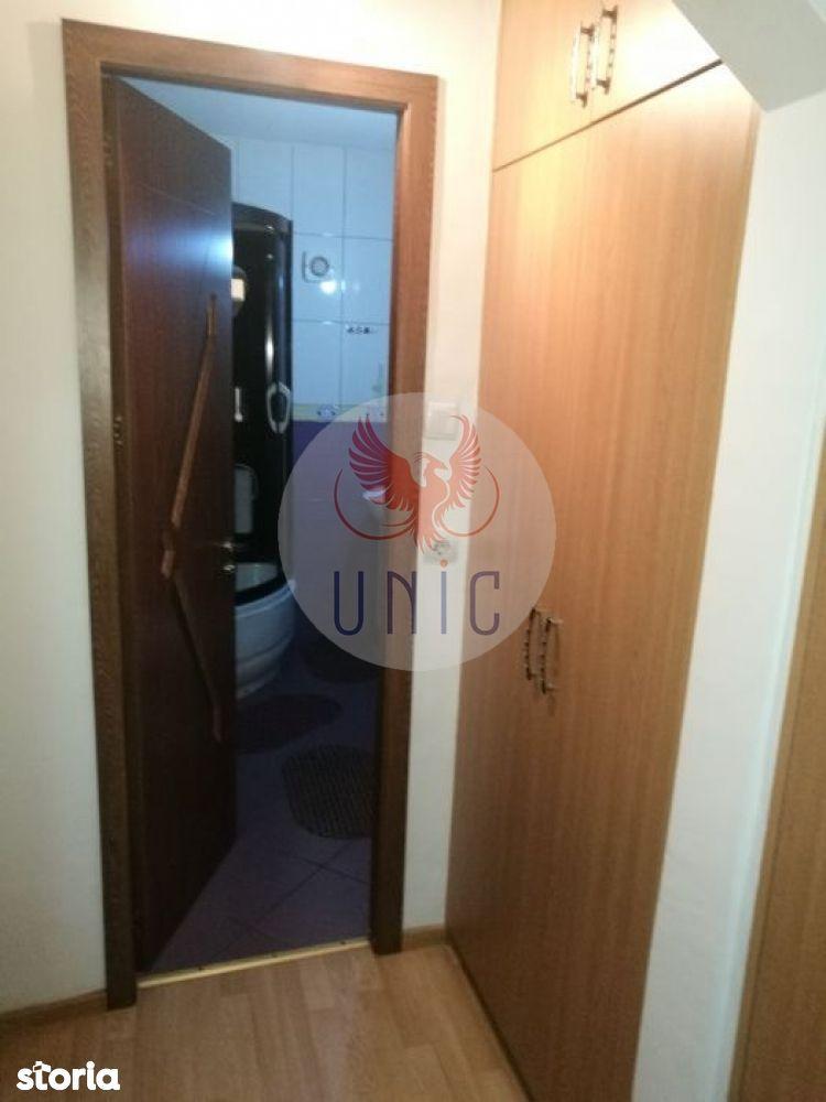 Apartament de vanzare, Dolj (judet), Brazda lui Novac - Foto 8