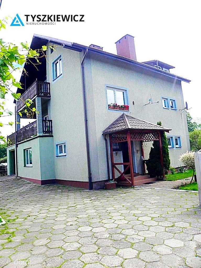 Dom na sprzedaż, Wodnica, słupski, pomorskie - Foto 6