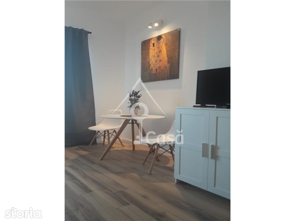Apartament de inchiriat, Bucuresti - Foto 5