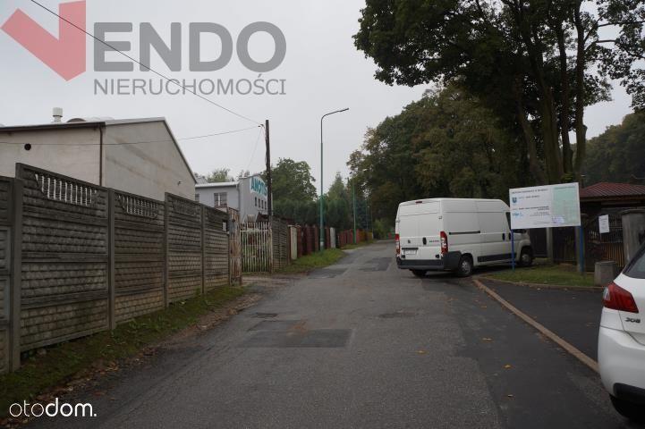 Działka na sprzedaż, Trzebnica, trzebnicki, dolnośląskie - Foto 4
