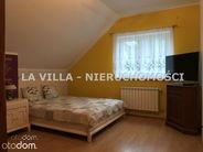 Dom na sprzedaż, Leszno, Gronowo - Foto 16