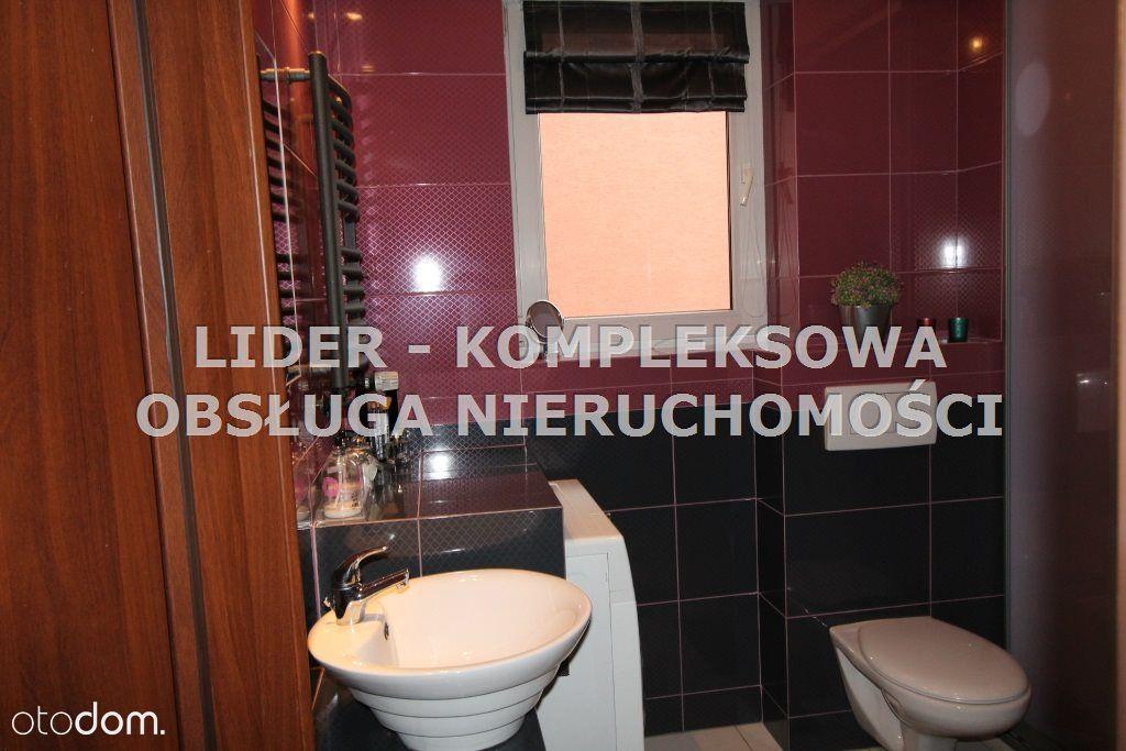 Mieszkanie na sprzedaż, Częstochowa, Parkitka - Foto 7