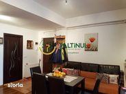 Apartament de vanzare, Sibiu (judet), Strada Agârbiciu - Foto 7