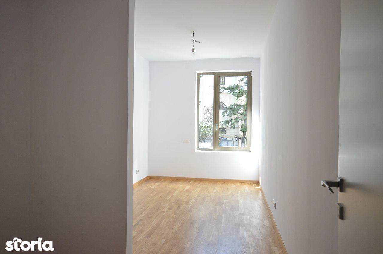Apartament de vanzare, București (judet), Bulevardul Iancu de Hunedoara - Foto 3