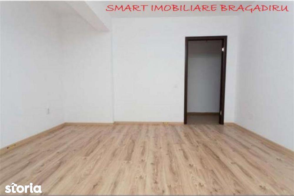 Apartament de vanzare, Ilfov (judet), Independenței - Foto 2