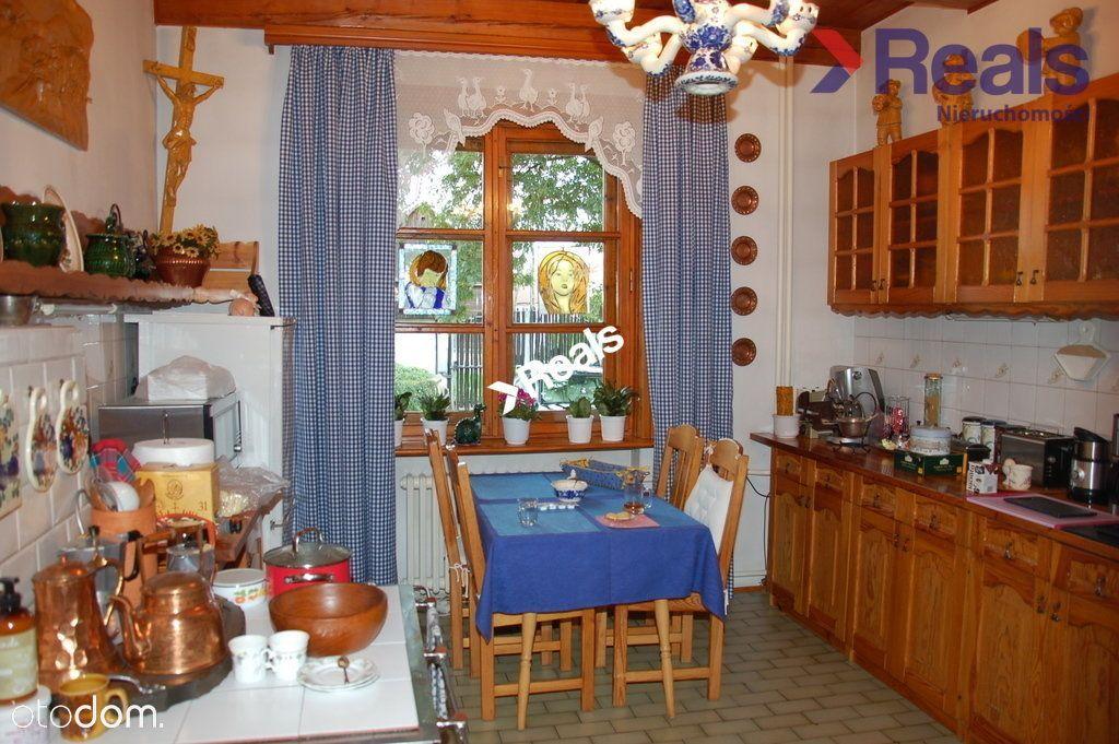 Dom na sprzedaż, Nowa Słupia, kielecki, świętokrzyskie - Foto 9