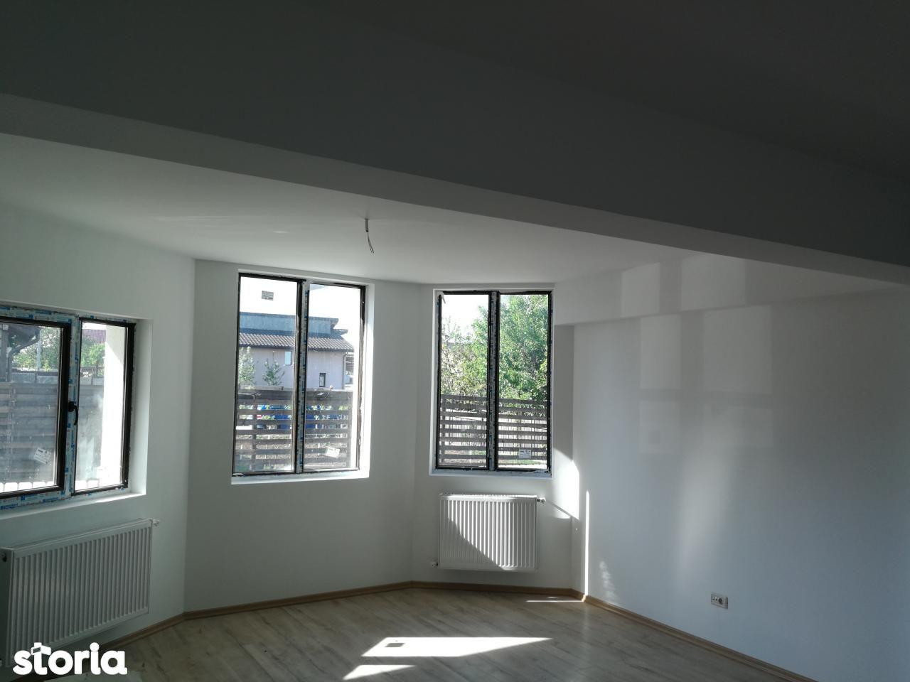 Casa de vanzare, Iași (judet), CUG - Foto 10