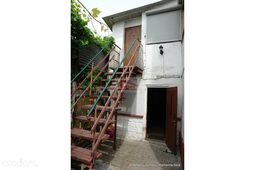 Dom na sprzedaż, Kamienna Góra, kamiennogórski, dolnośląskie - Foto 10