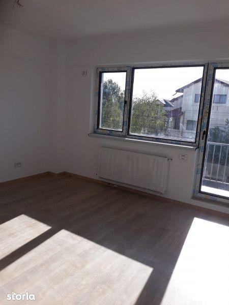 Apartament de vanzare, Ilfov (judet), Strada Speranței - Foto 4