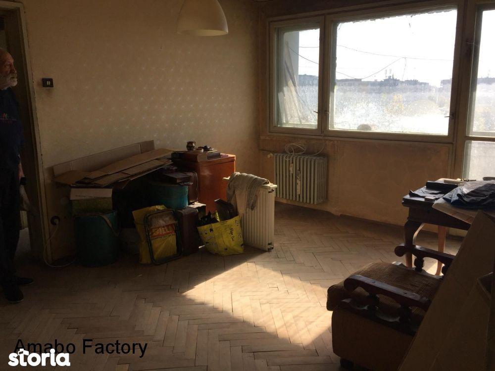 Apartament de vanzare, București (judet), Giuleşti - Foto 5