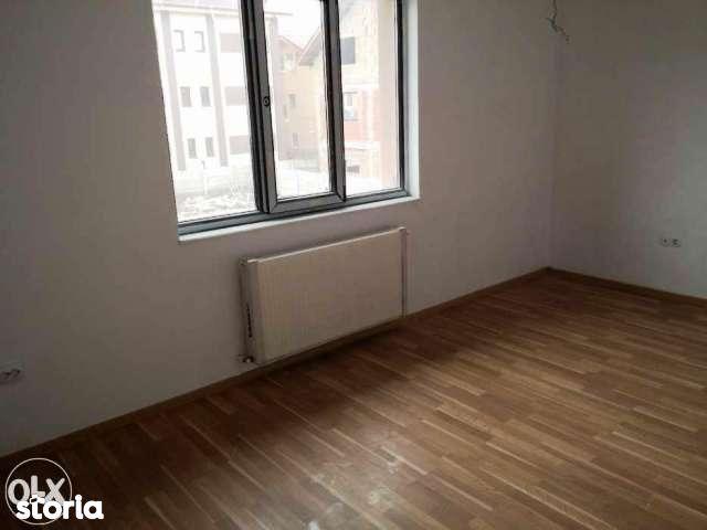 Apartament de vanzare, București (judet), Tineretului - Foto 7
