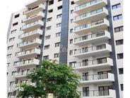 Apartament de vanzare, București (judet), Strada Ion Minulescu - Foto 8