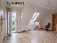 Dom na sprzedaż, Zła Wieś, gdański, pomorskie - Foto 10