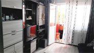 Apartament de vanzare, Argeș (judet), Strada Gheorghe Ionescu Gion - Foto 6