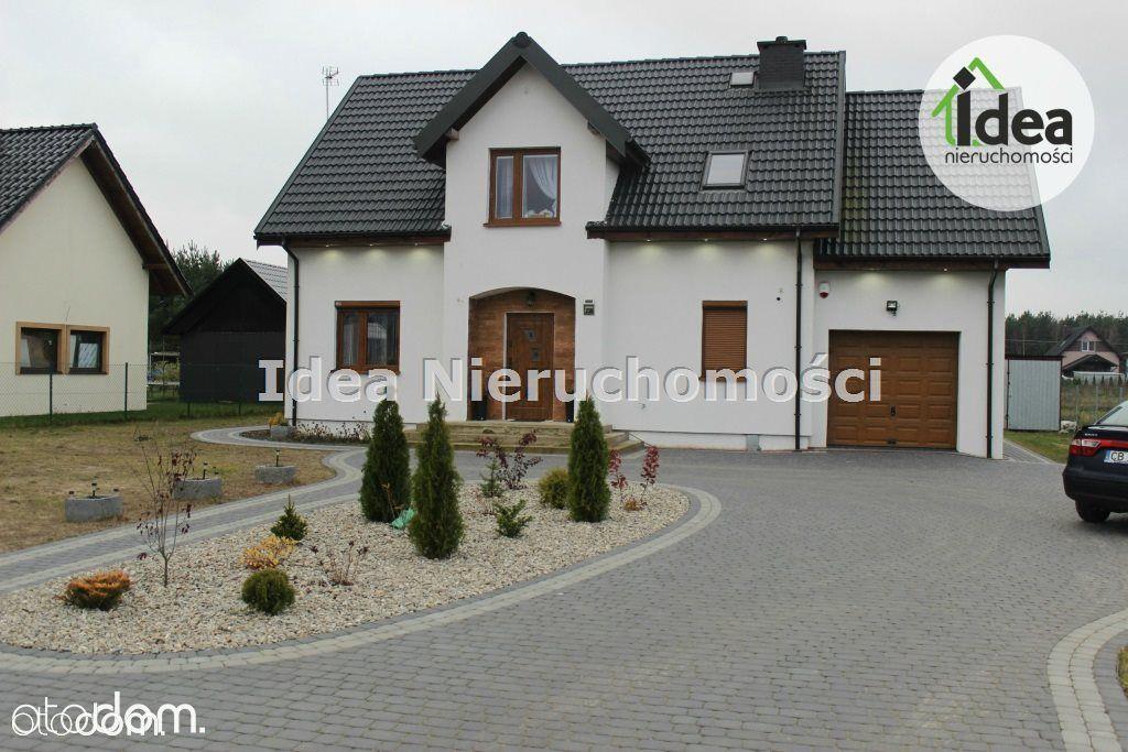 Dom na sprzedaż, Łabiszyn, żniński, kujawsko-pomorskie - Foto 1