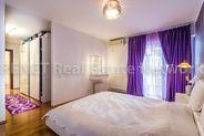 Apartament de vanzare, București (judet), Pajura - Foto 12
