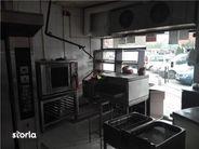 Spatiu Comercial de vanzare, București (judet), Strada Potârnichii - Foto 10