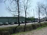 Lokal użytkowy na sprzedaż, Radomsko, radomszczański, łódzkie - Foto 2