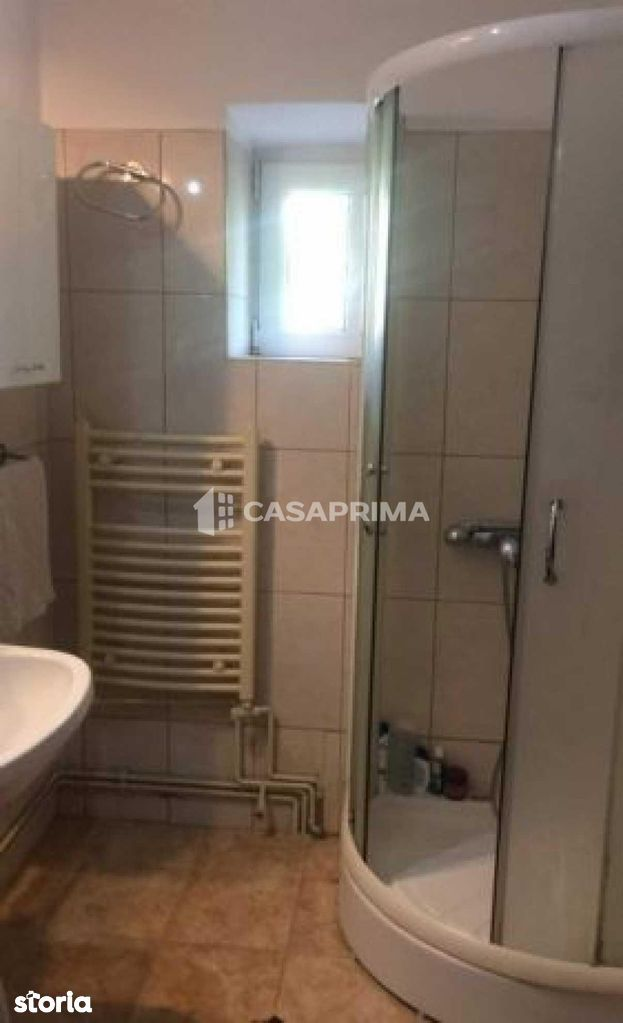 Apartament de vanzare, Iasi, Pacurari - Foto 2