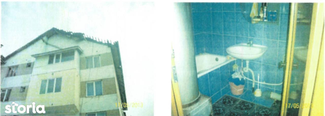 Apartament de vanzare, Bihor (judet), Şuncuiuş - Foto 2