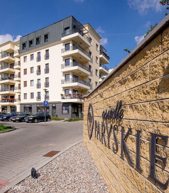 Mieszkanie na sprzedaż, Bydgoszcz, Skrzetusko - Foto 4