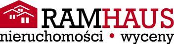 Biuro nieruchomości: RAMHAUS Nieruchomości Wyceny Renata Wiszniewska