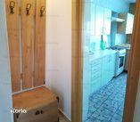 Apartament de inchiriat, Iași (judet), Bulevardul Independenței - Foto 9