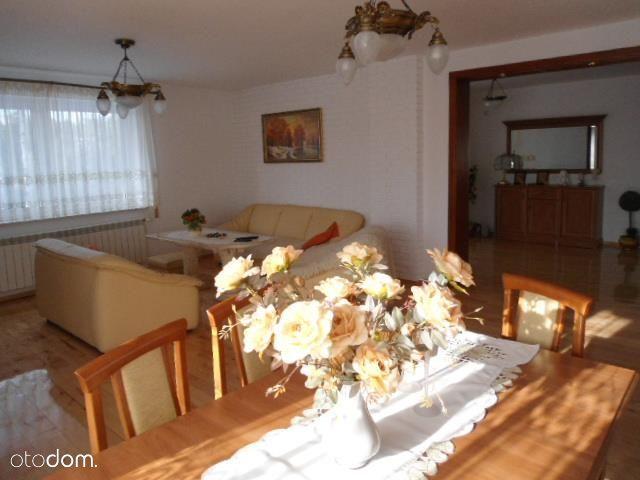 Dom na sprzedaż, Wolica, kaliski, wielkopolskie - Foto 19