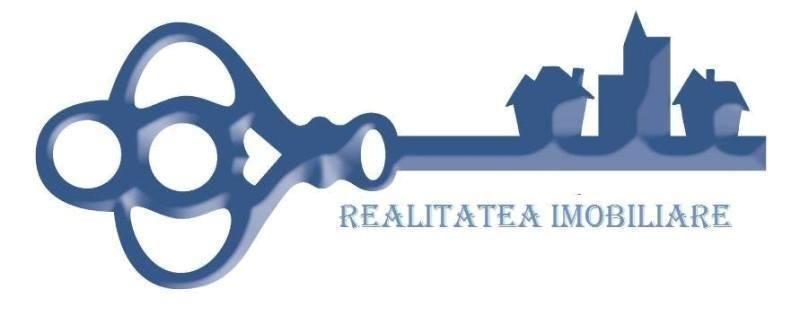 Realitatea Imobiliare SRL