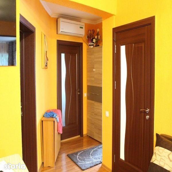 Casa de vanzare, Brăila (judet), Brăila - Foto 8