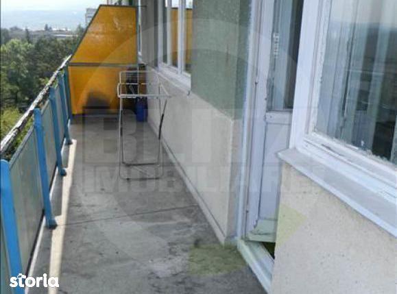 Apartament de inchiriat, Cluj (judet), Aleea Bizușa - Foto 14
