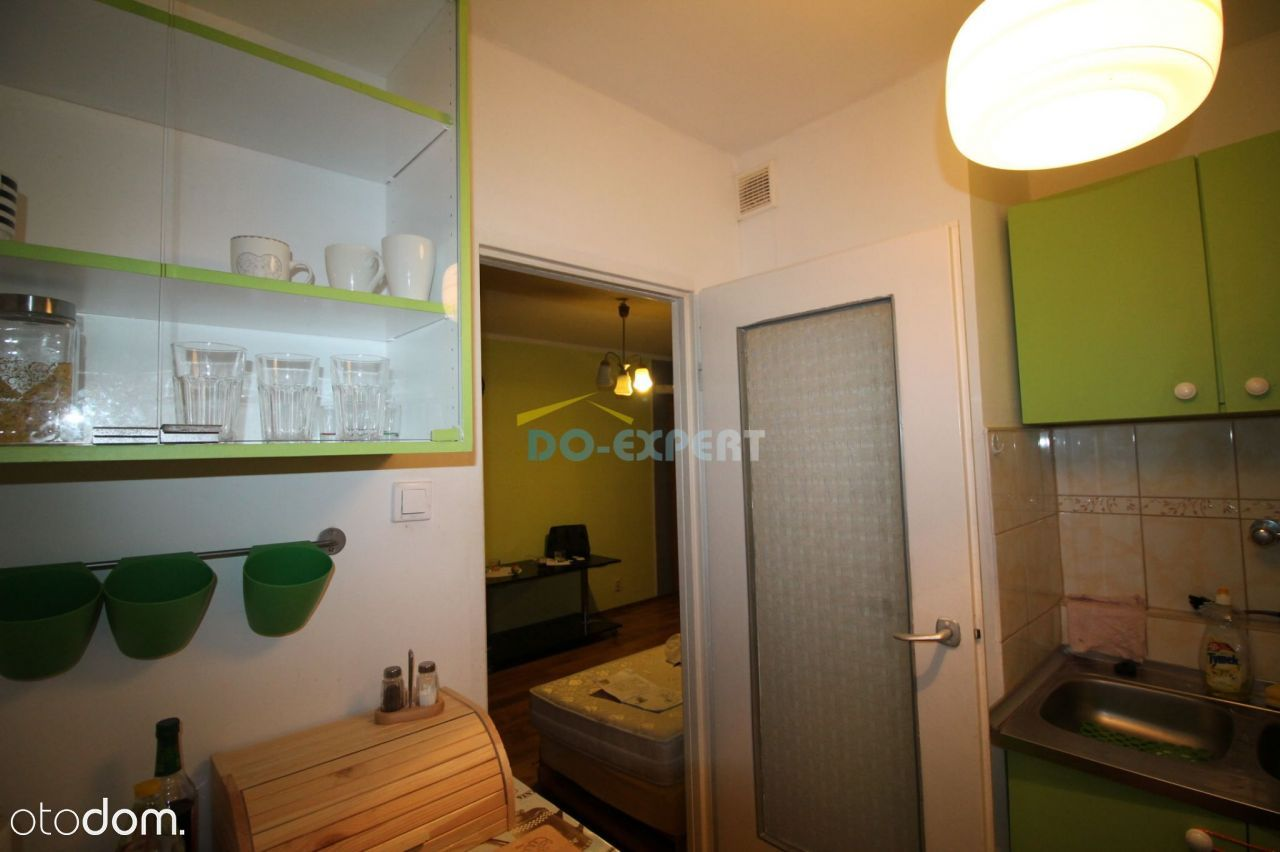 Mieszkanie na sprzedaż, Piława Górna, dzierżoniowski, dolnośląskie - Foto 11