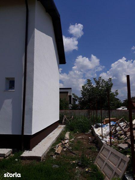 Casa de vanzare, Ilfov (judet), Independenței - Foto 2